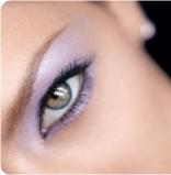 yeux - Copie